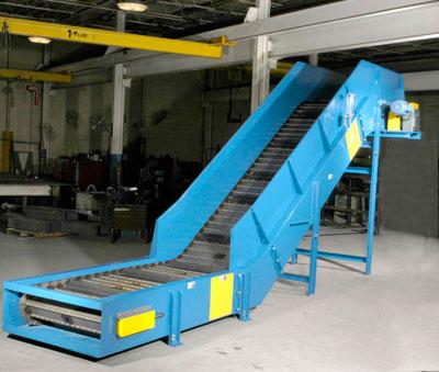 Conveyor manufacturers in UAE, Conveyor belt suppliers in UAE