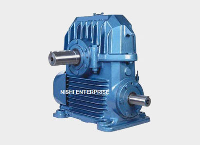 Gearbox manufacturers in UAE, India| Gearbox suppliers in UAE