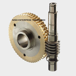 Nishi Enterprise for Gear Box & Spares Manufacturer in Ahmedabad, Gear Box & Spares Manufacturer, Gear Box & Spares, Gear Box & Spares Manufacturer in Ahmedabad, Gujarat, india
