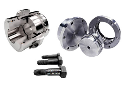 Nishi Enterprise for Gear Coupling Manufacturer in Ahmedabad, Gear Coupling Manufacturer, Gear Coupling, Gear Coupling Manufacturer in Ahmedabad, Gujarat, india